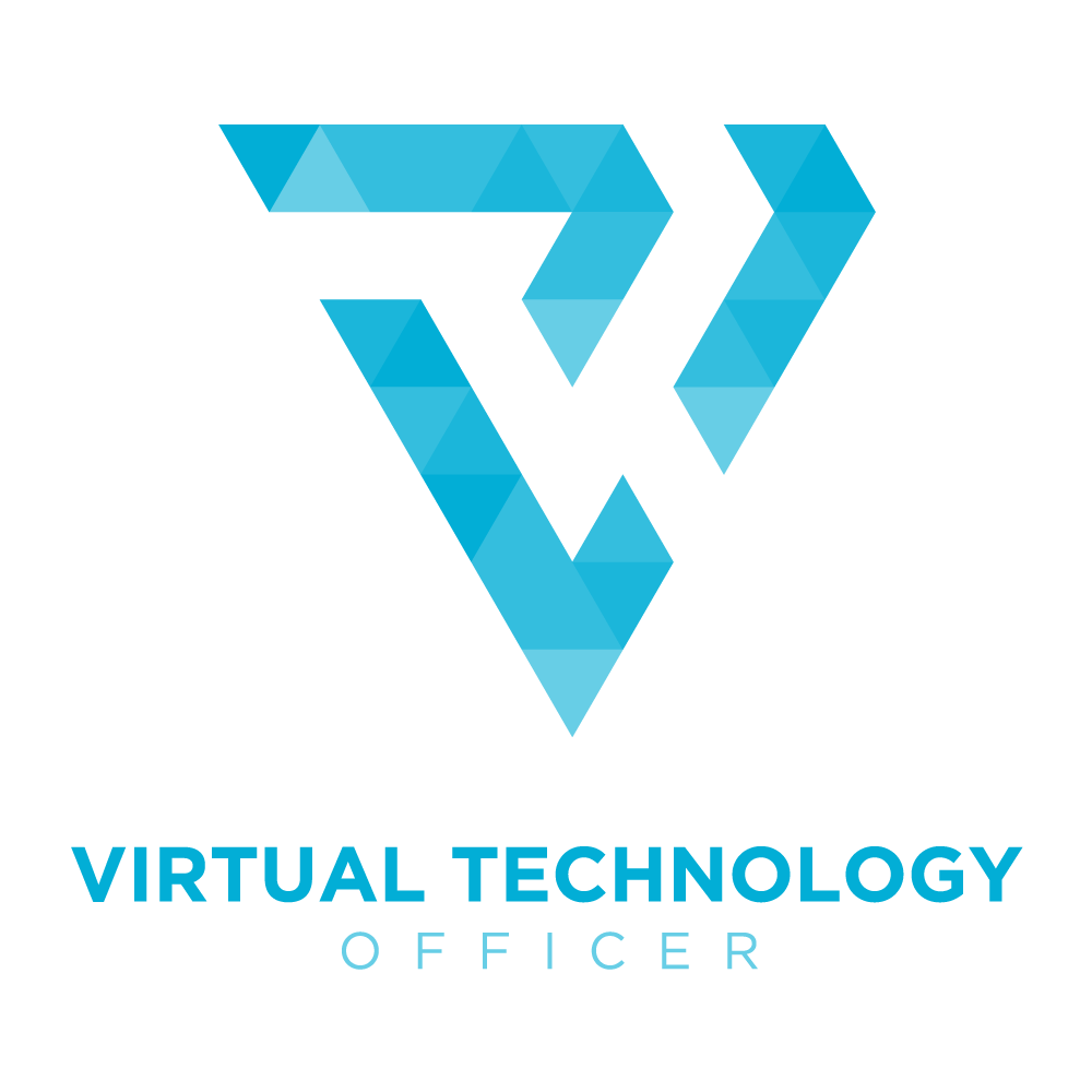 Your Virtual Technology Officer